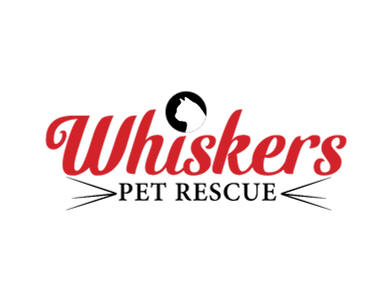 Whiskers_logo.png