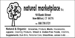 naturalmarketplace.PNG