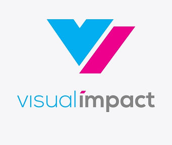 Visual Impact logo.jpg
