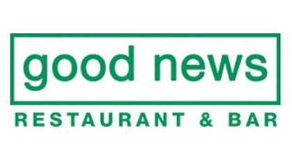 Good News Logo.jpg
