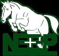 neep logo 1.png