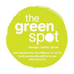 Green-Spot-Logo w address.jpg