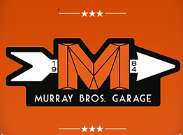 murraybrothers.PNG