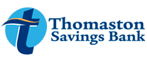 Thomaston savings bank.png