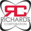 richardscorp.jpg