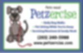 petzercise.PNG