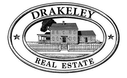 logo drakeley real estate.jpg