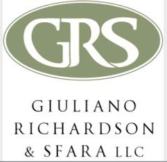 GR&S Logo.png