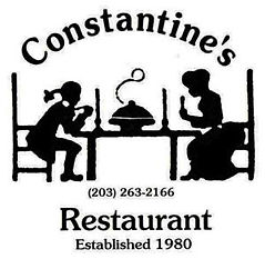 constantines.jpg