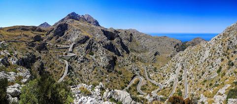 Tramuntana_Panorama3-2.jpg