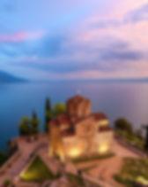 Ohrid Nacht 11.06 (1).JPG