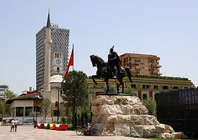 Tirana 13.06.2019  (10).JPG