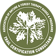ANFT_PATCH_3__ORIGINAL LEAF_Trail Certif