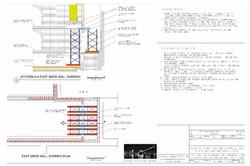 CS-201 EAST SIDE BRICK WALL SHORING ELEVATION_edited_edited.jpg