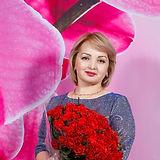 Андреева И.А..jpg