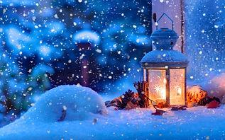 Красивые-картинки-зимы-на-рабочий-стол-в