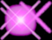 розовое свечение.png