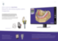 exocad_brochure_DentalCAD_pt_screen-07.p