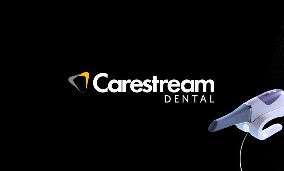 Capa DF Carestream.png