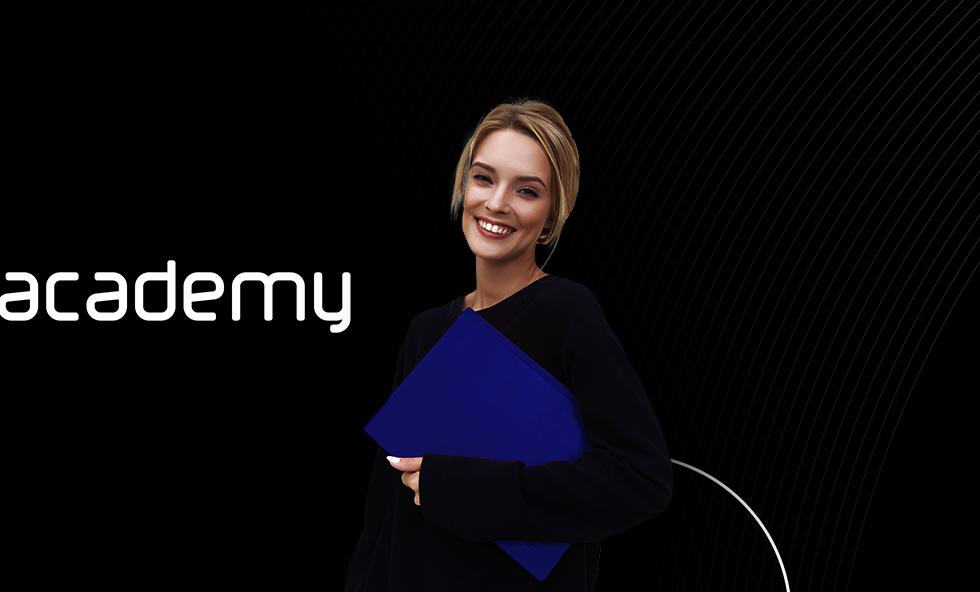 Capa DF Academy 2.png