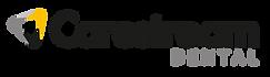 carestream-logo-1024x295.png