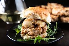 Grilled-Chicken-Burgers.jpg