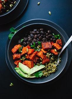 Black beans sweet potato quinoa .jpg