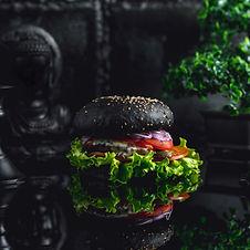 Black Burger - Carbon Kitchen 1.jpg