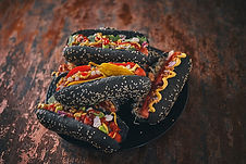 Hot Dog Activated Charcoal .jpg