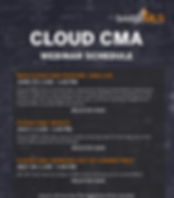 Cloud CMa.PNG