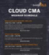 Cloud CMa.PNG