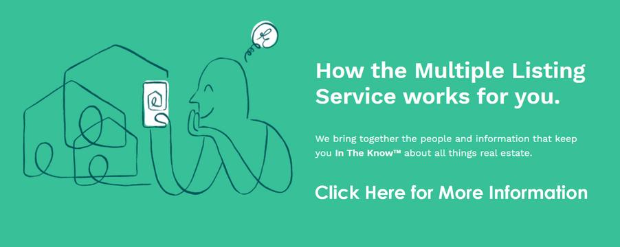 MLSservice.png