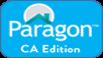 CA_Edition_Paragon.png