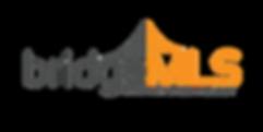 bridgeMLS logo jpeg.png