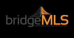 bridgeMLS Logo