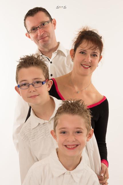 Famille - ABEL Sebastien - 2012 - 11-Web
