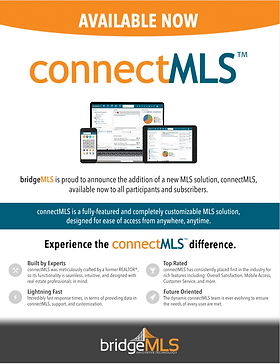 connectmls login