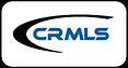 CRMLS oval.png