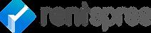 Rentspree logo.png