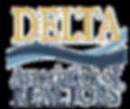 delta 1.png