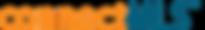 connectMLS-TM2014 - TODAY.png