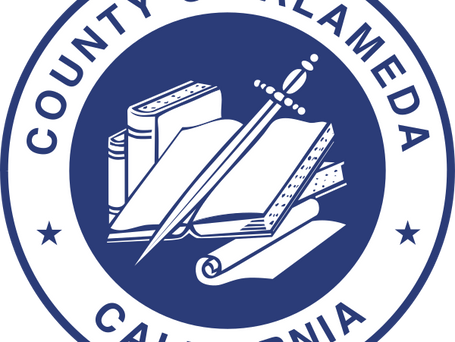 Real Estate Remains Unchanged Under Current Shelter-in-Place (Alameda County)
