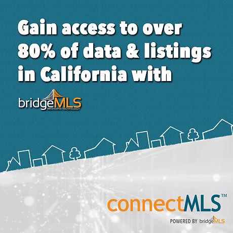 bridgeMLS - MAX DATA FB ad copy.jpg