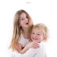 Famille MOUSEL - 2013 - 82-Web.jpg