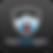 RSA icon.png