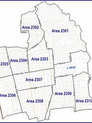 Berkeley Area.png
