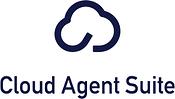 Cloudagentsuite_logo.png