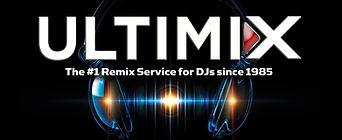 Ultimix Logo.jpg