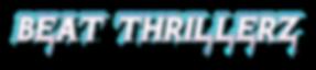 Beat Thrillerz Logo