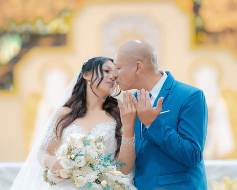 Wedding Photography -   Garate Img (7).jpg